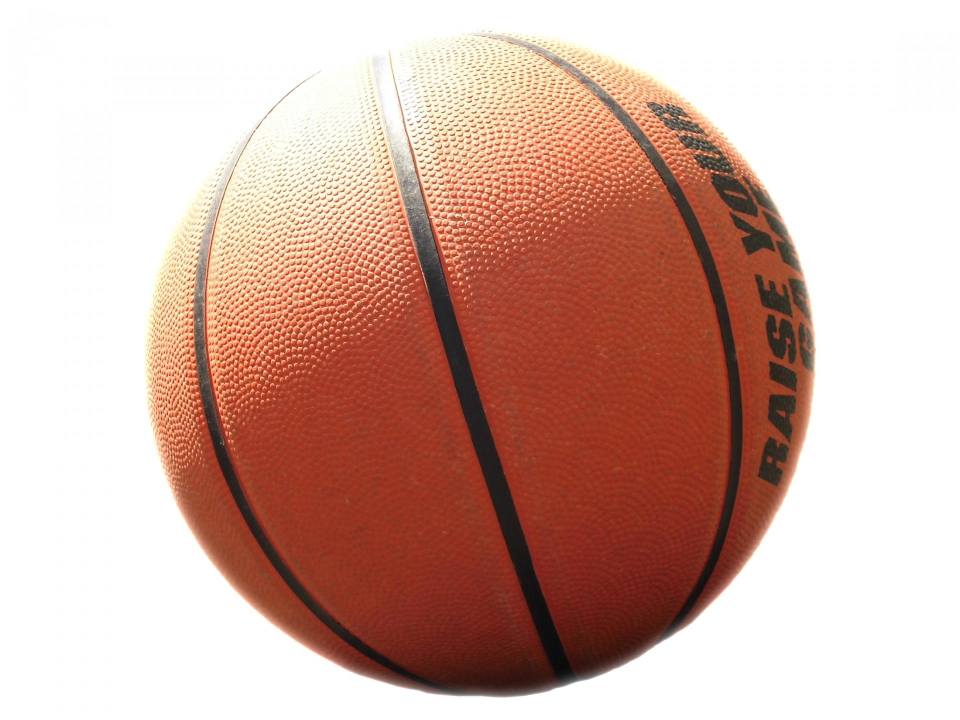スポーツ施設の在り方